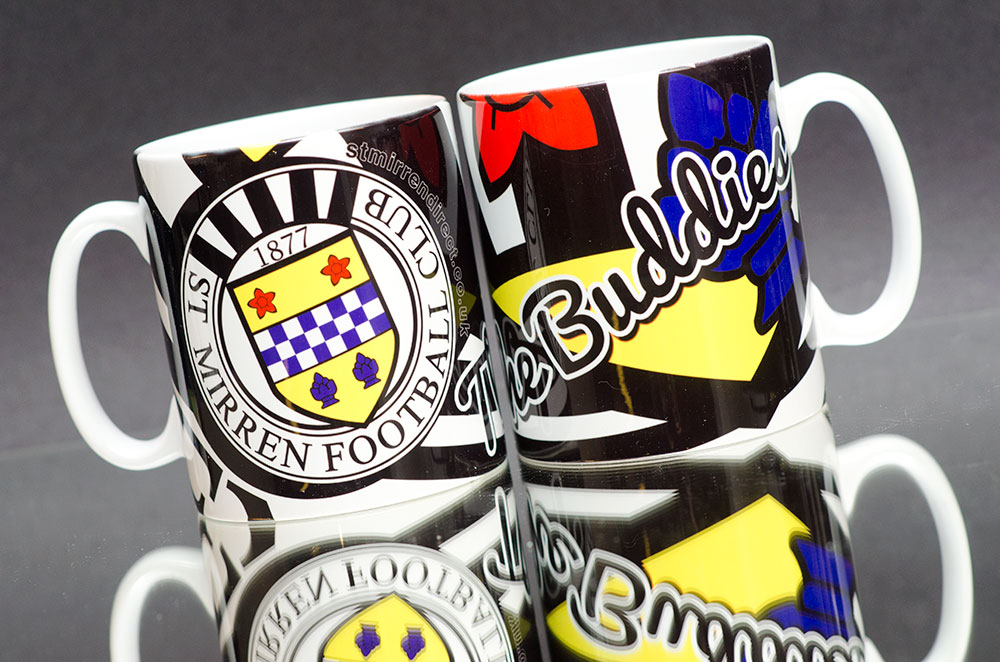 football-club-mugs-036.jpg
