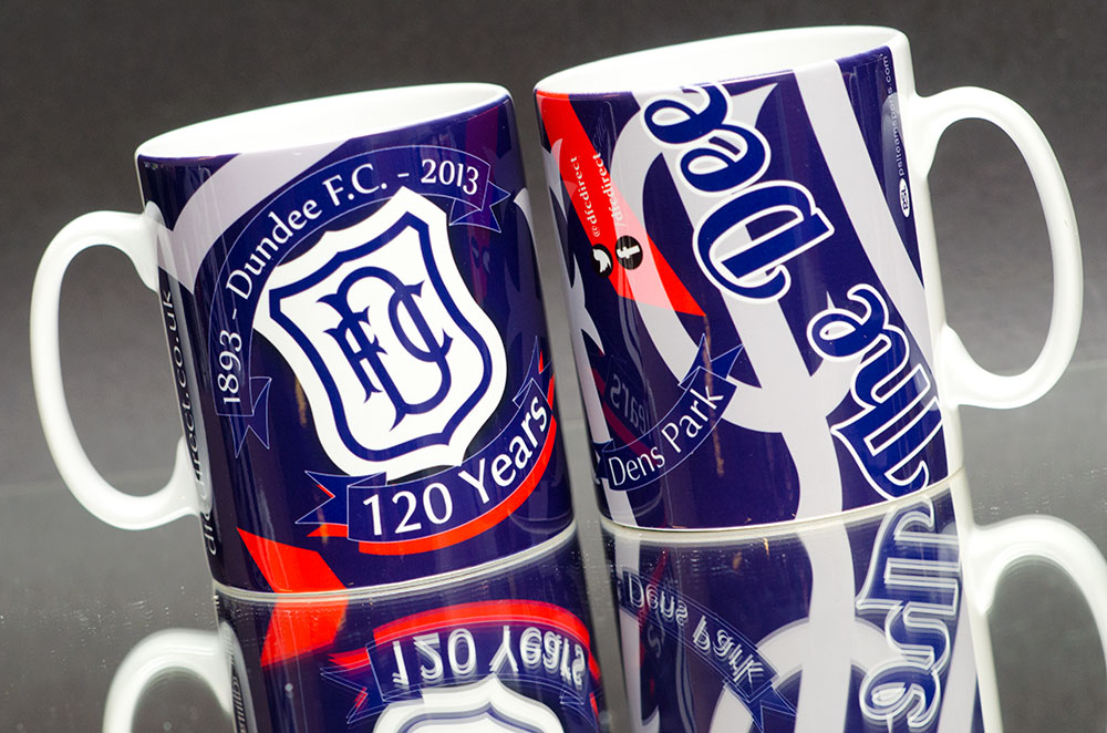 football-club-mugs-037.jpg