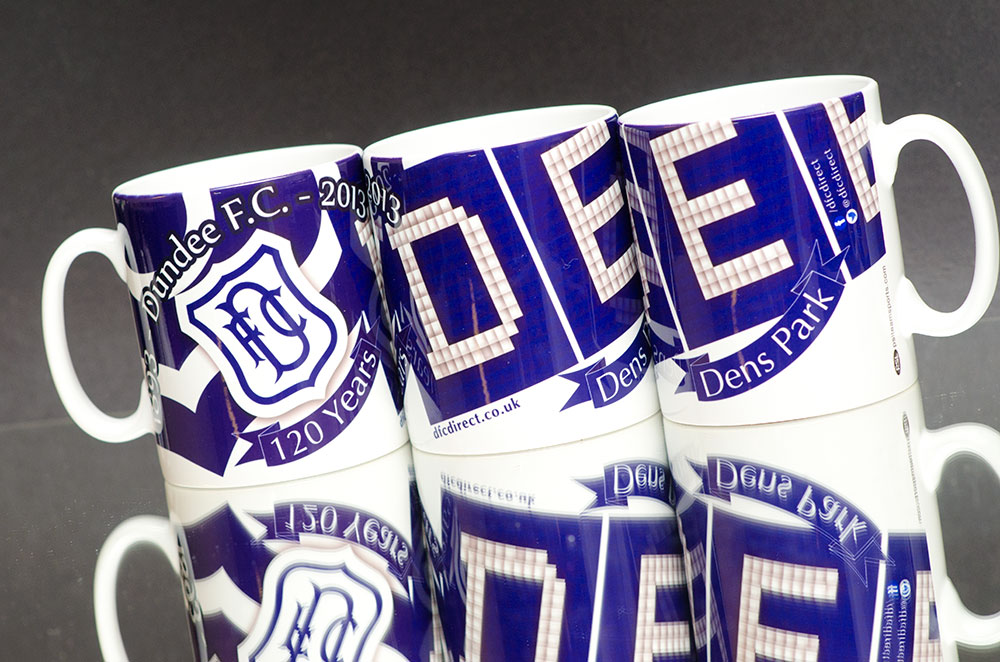 football-club-mugs-038.jpg