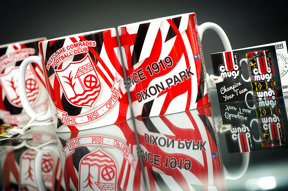 football-club-mugs-042.jpg