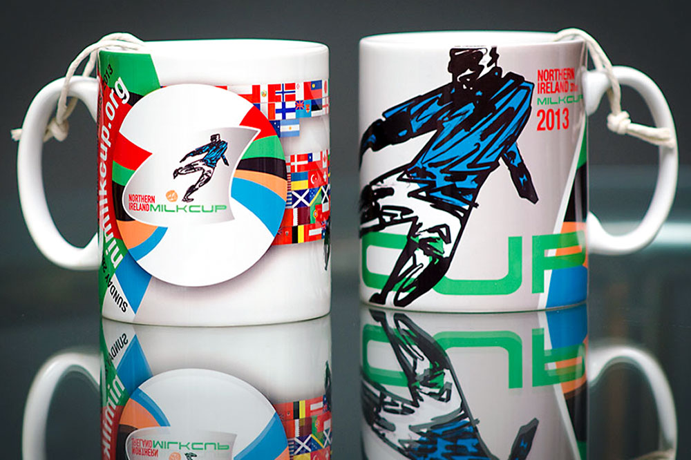 football-club-mugs-043.jpg