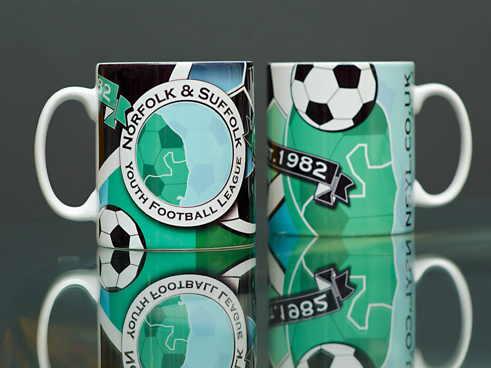 football-club-mugs-060.jpg