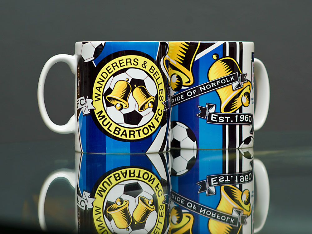 football-club-mugs-061.jpg