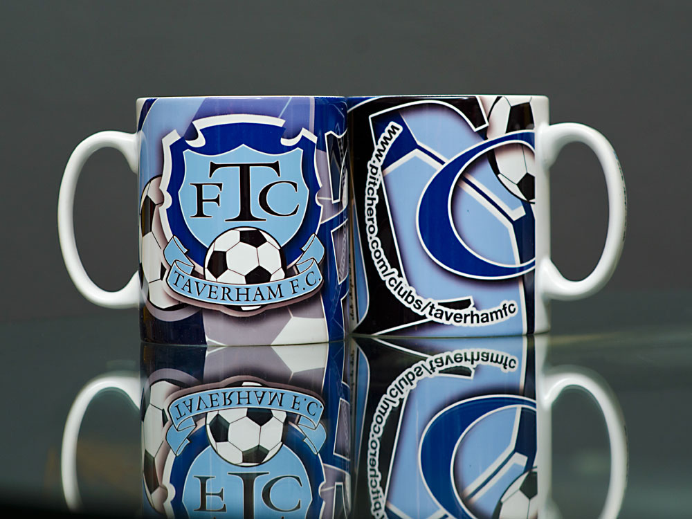 football-club-mugs-063.jpg