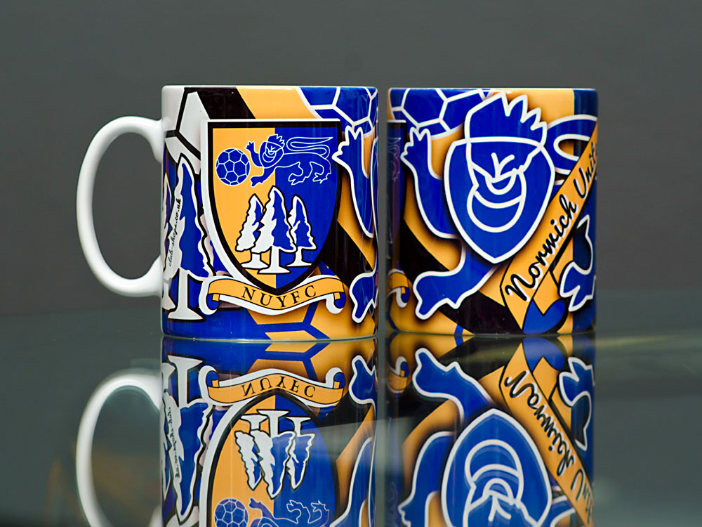 football-club-mugs-062.jpg