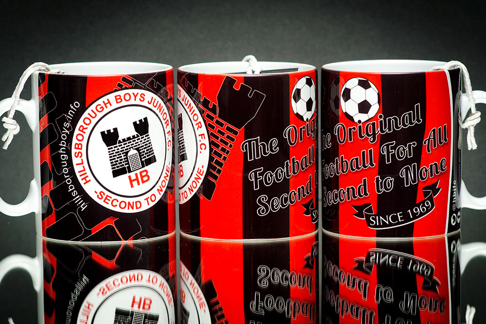 football-club-mugs-071.jpg