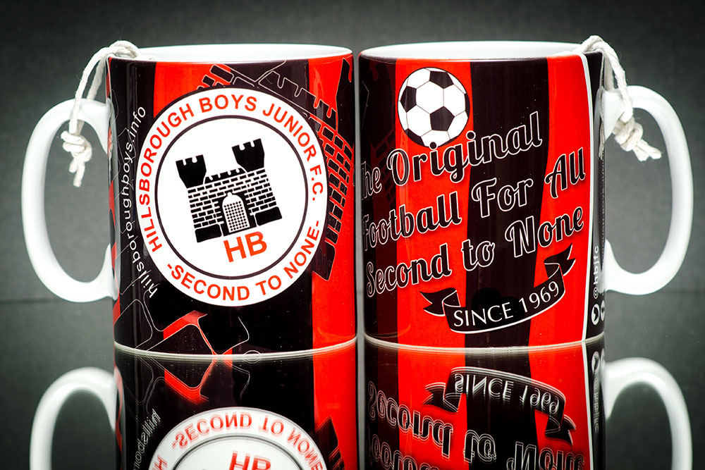 football-club-mugs-072.jpg