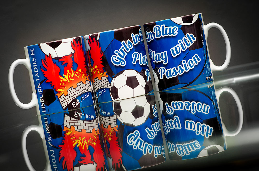 football-club-mugs-076.jpg