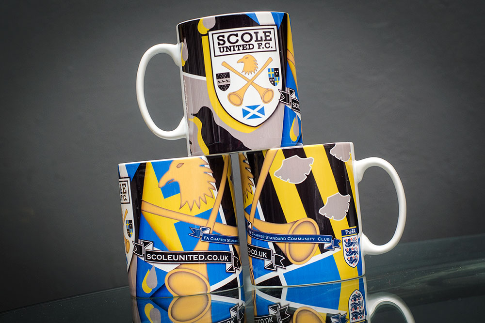 football-club-mugs-046.jpg