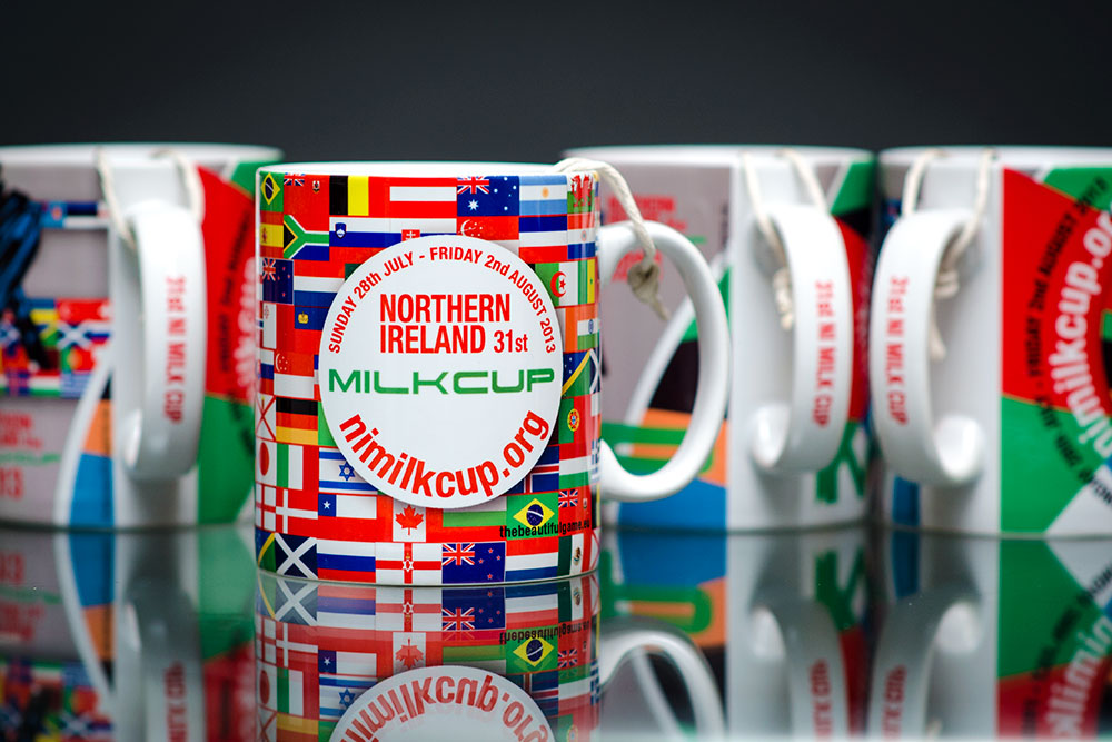 football-club-mugs-079.jpg