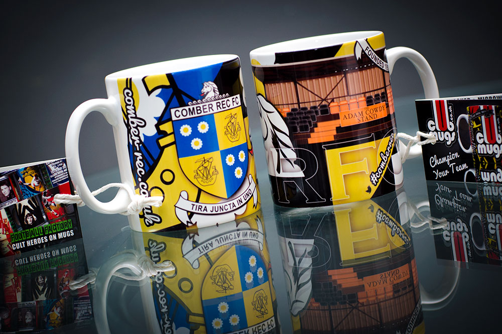 football-club-mugs-047.jpg