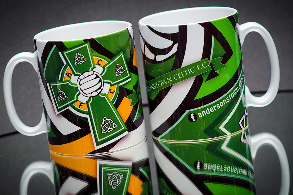 football-club-mugs-081.jpg