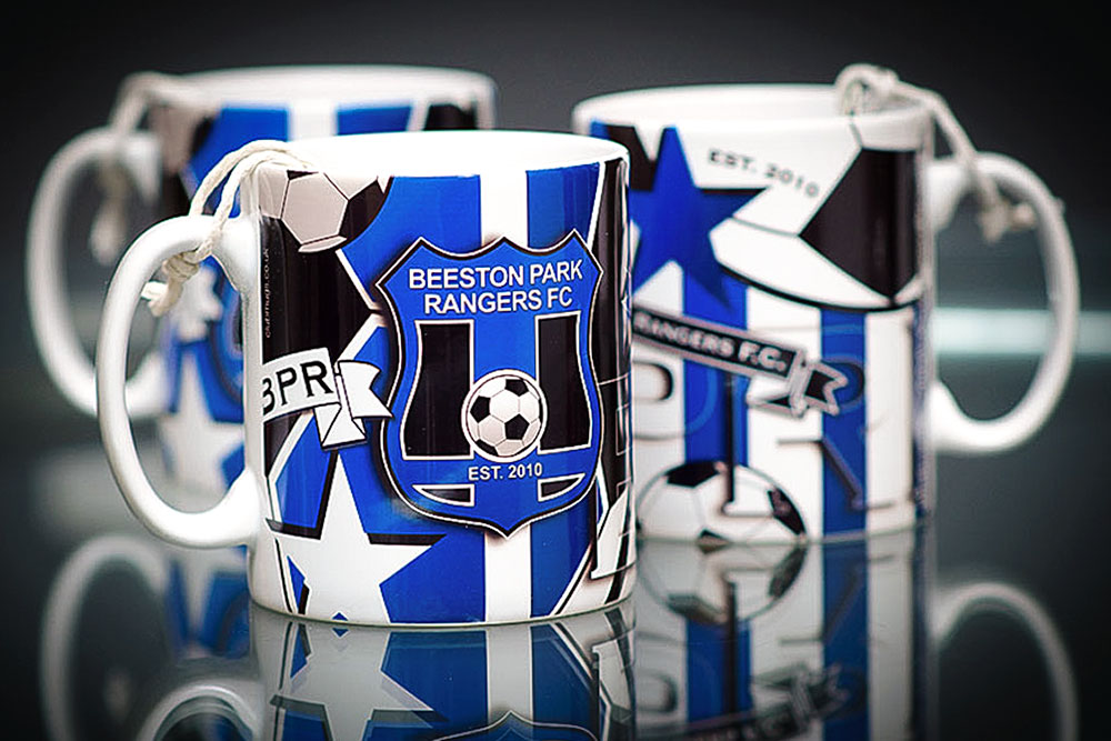 football-club-mugs-049.jpg