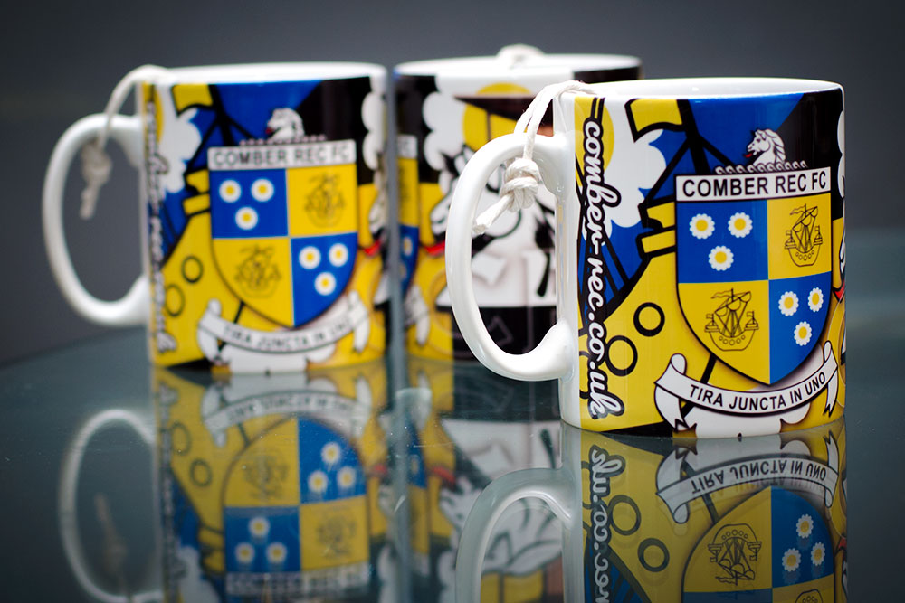 football-club-mugs-048.jpg