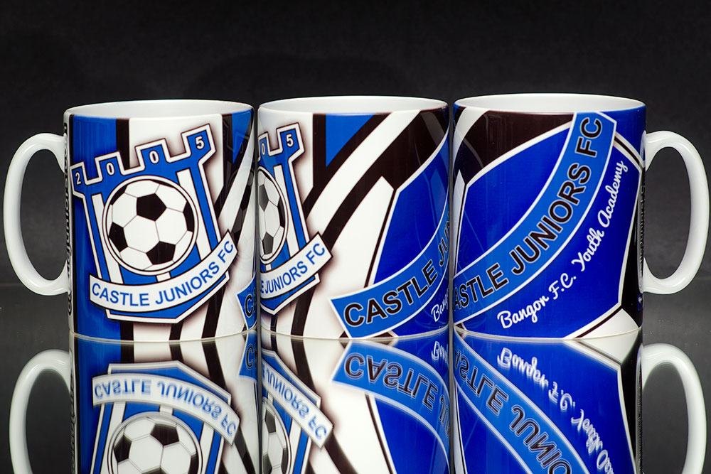 football-club-mugs-050.jpg