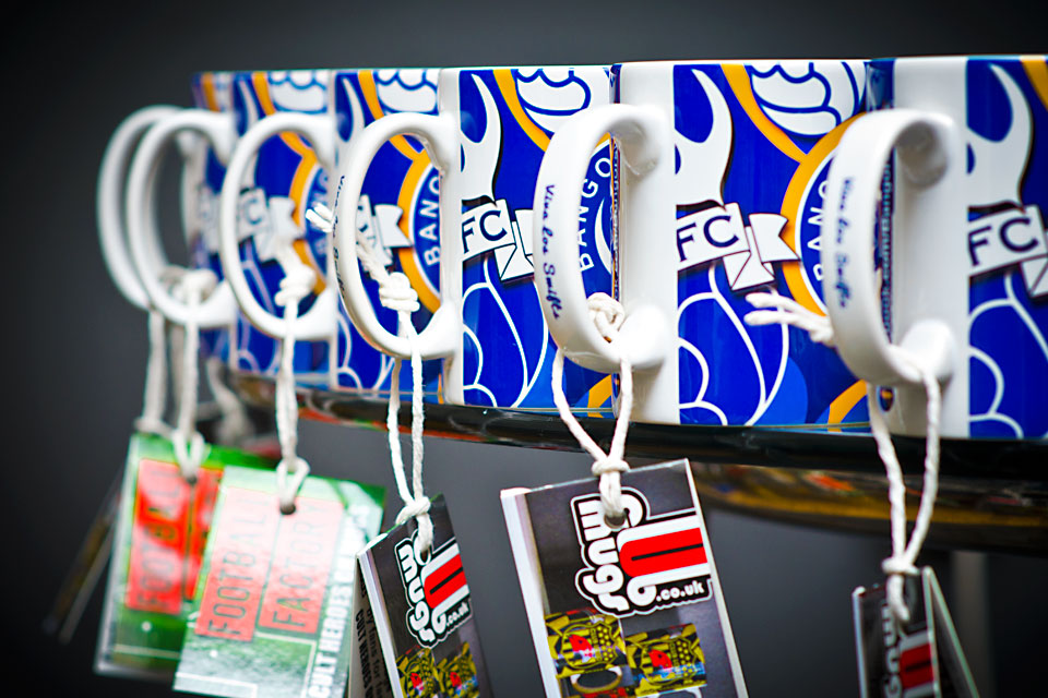 football-club-mugs-084.jpg