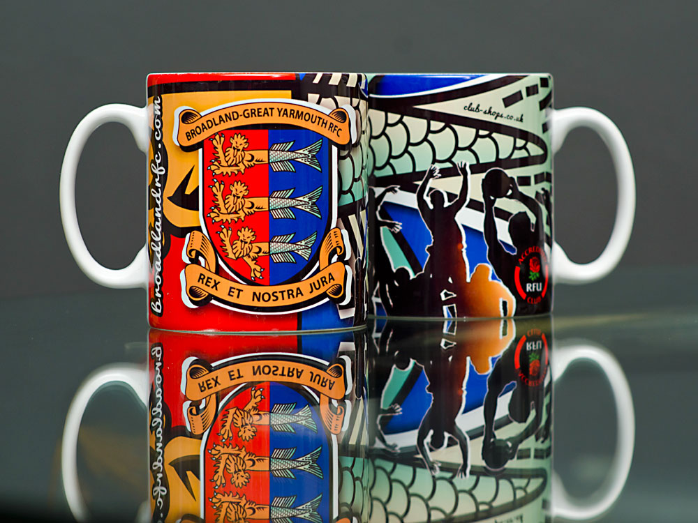 football-club-mugs-058.jpg