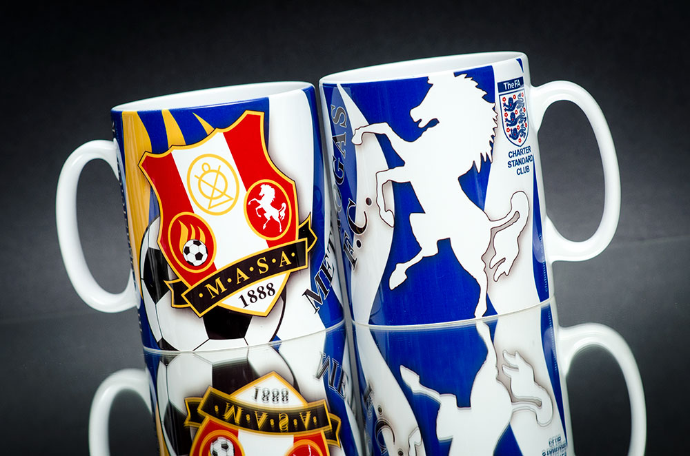 football-club-mugs-067.jpg