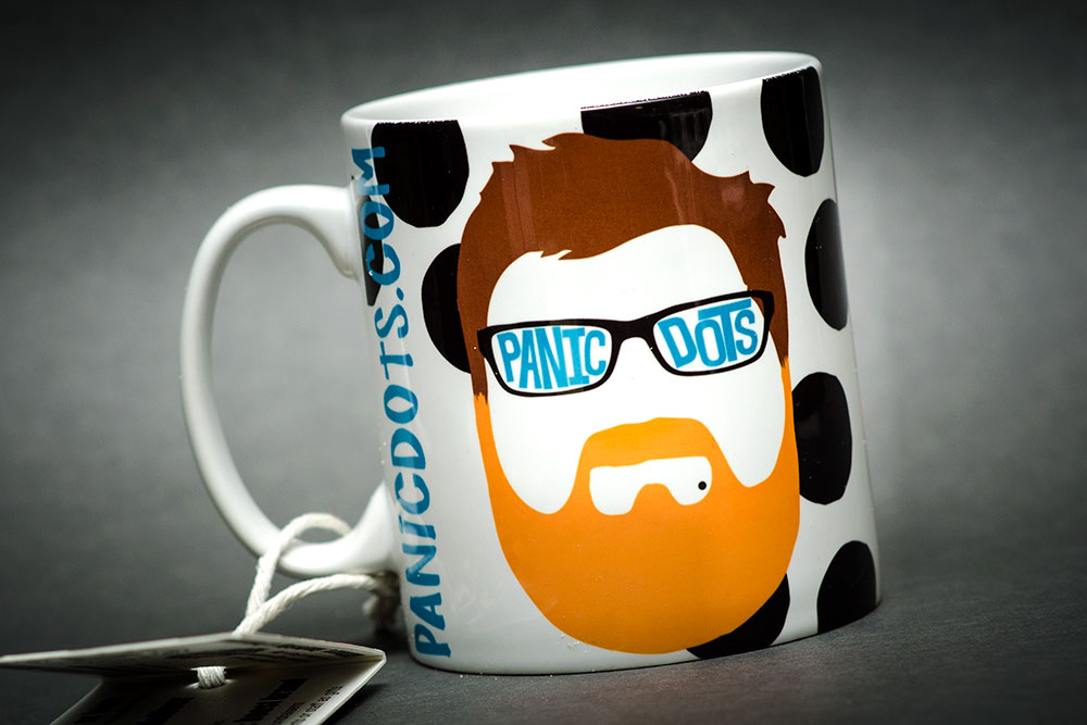 personalised-mugs-106.jpg
