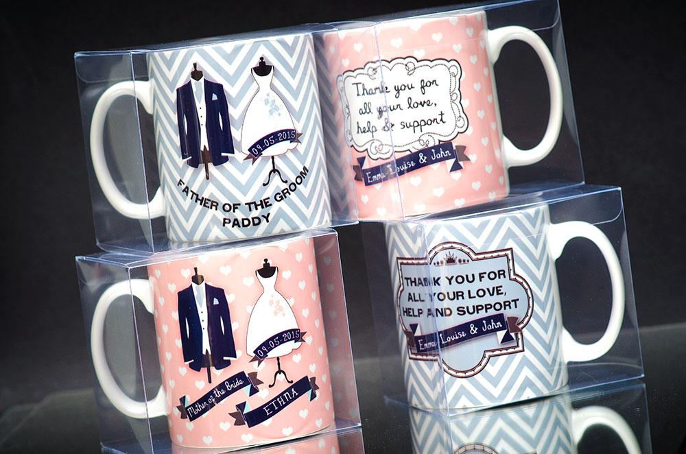 personalised-mugs-115.jpg