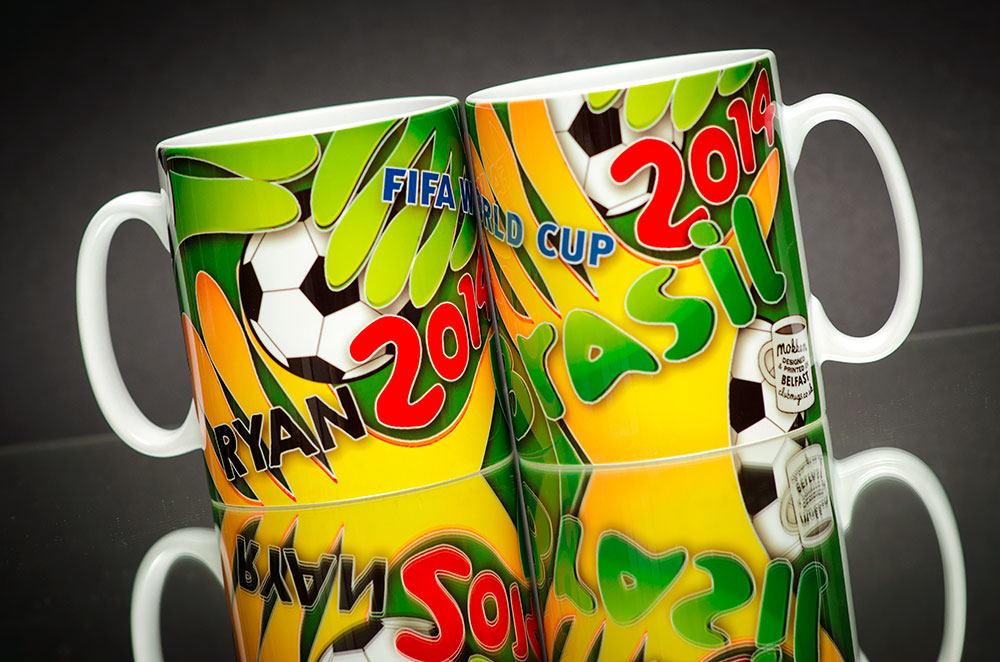 personalised-mugs-117.jpg