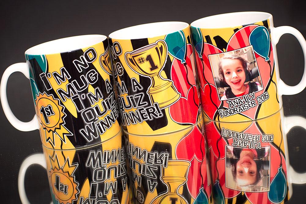 charity-mugs-100.jpg