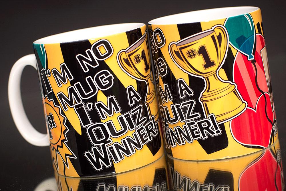 charity-mugs-101.jpg