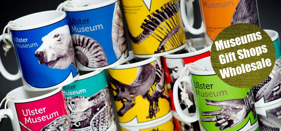 mugs-for-gift-shops.jpg