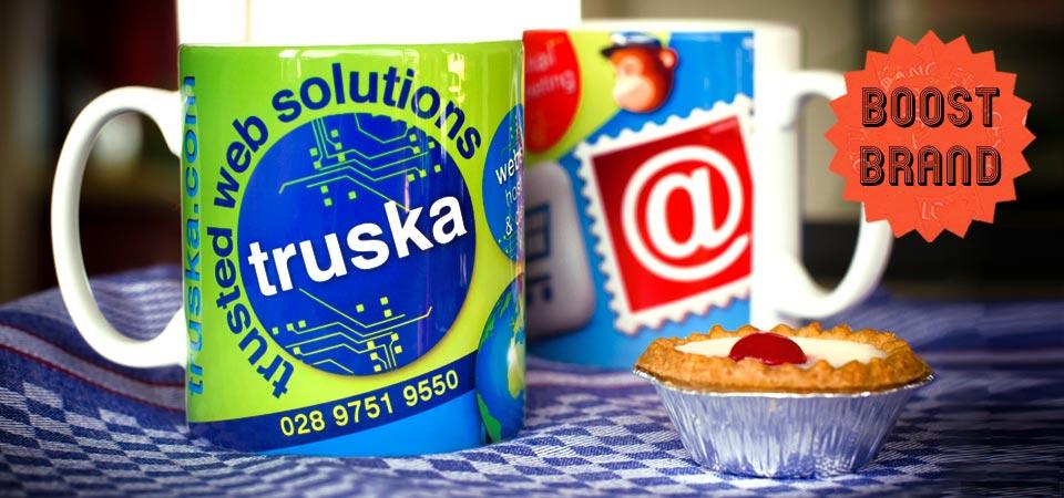 business-brand-mugs.jpg