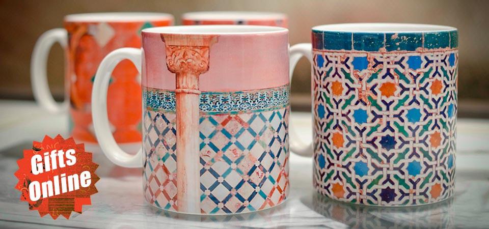 gift-mugs-online.jpg