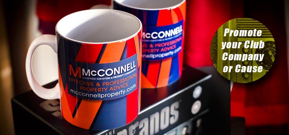 promotional-business-mugs.jpg