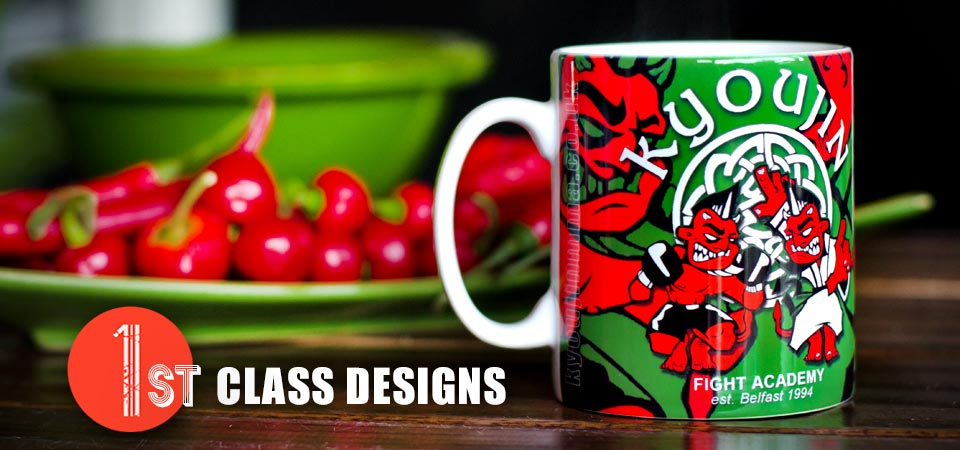 we-design-mugs.jpg
