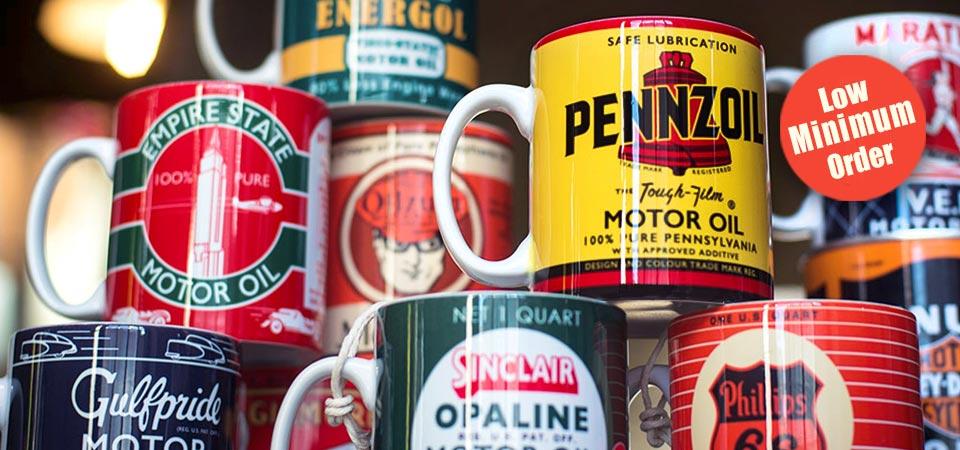 design-on-mugs.jpg