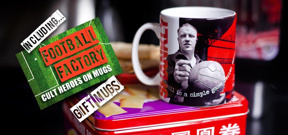football-gift-mugs.jpg