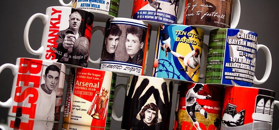 football-gift-mugs-2.jpg
