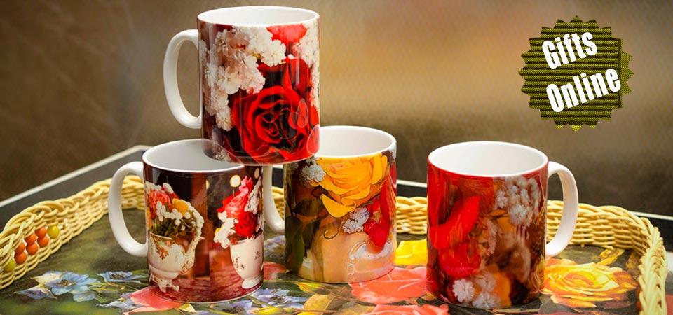 gift-mugs.jpg