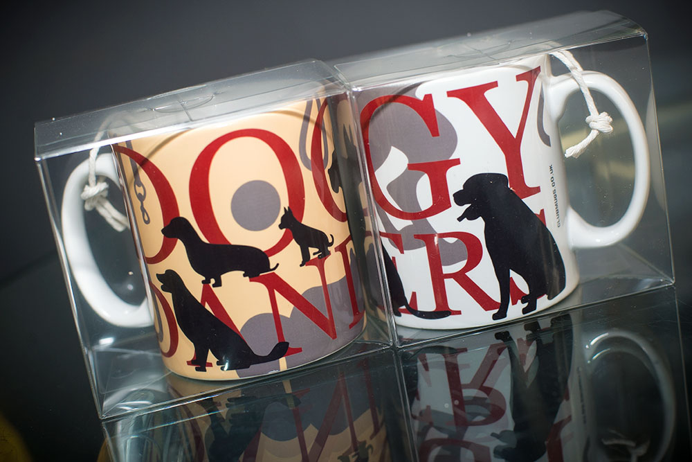 doggy-danders-mugs.jpg