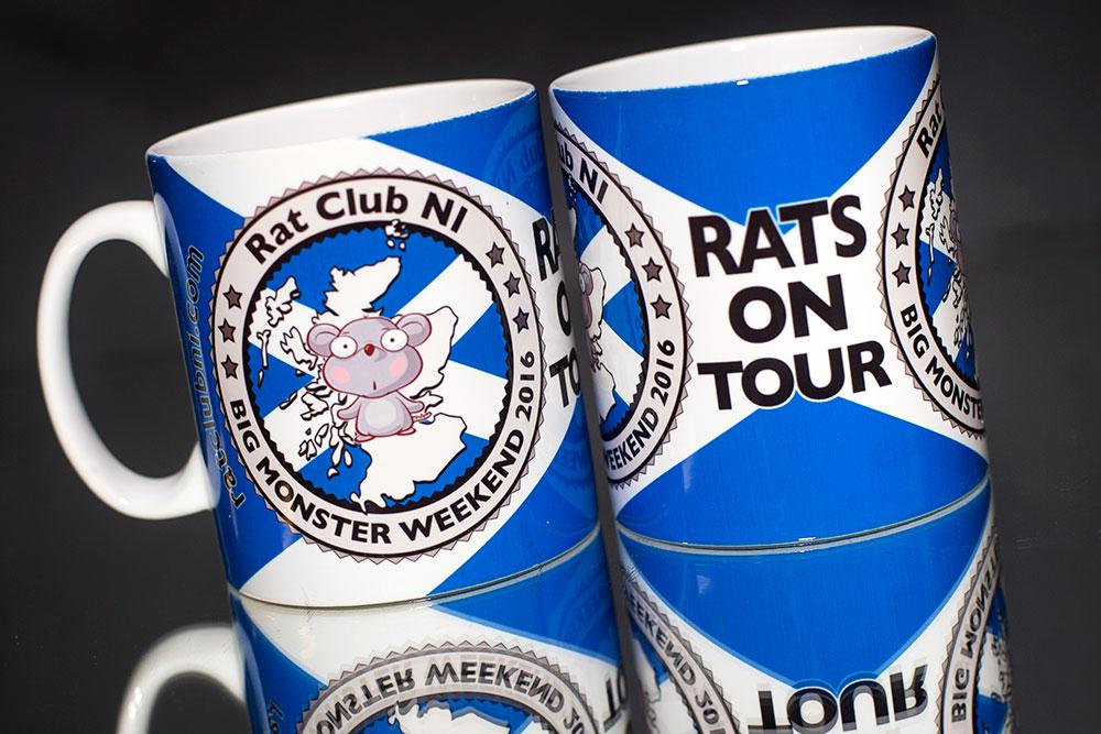 Rats-NI-MCC-mug.jpg