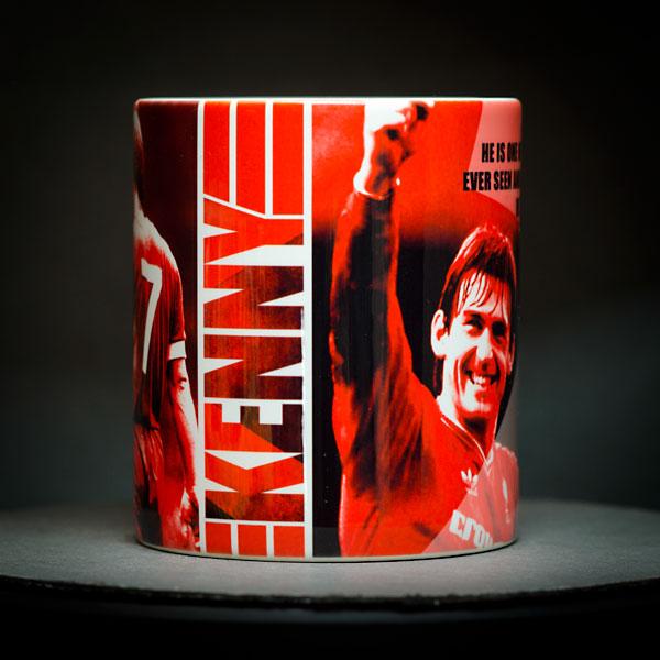 kenny-dalglish-mug-002.jpg