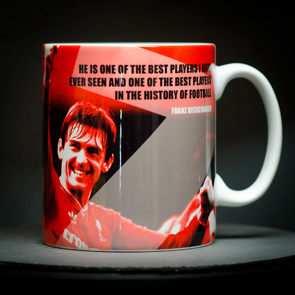 kenny-dalglish-mug-003.jpg