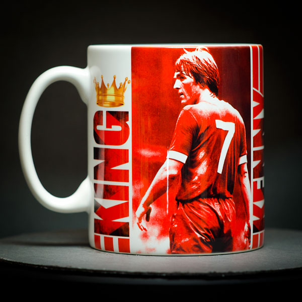 kenny-dalglish-mug-001.jpg