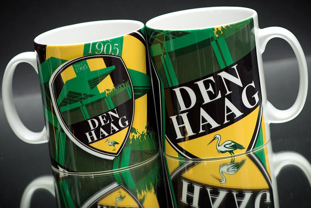 ado-den-haag-mugs-001.jpg
