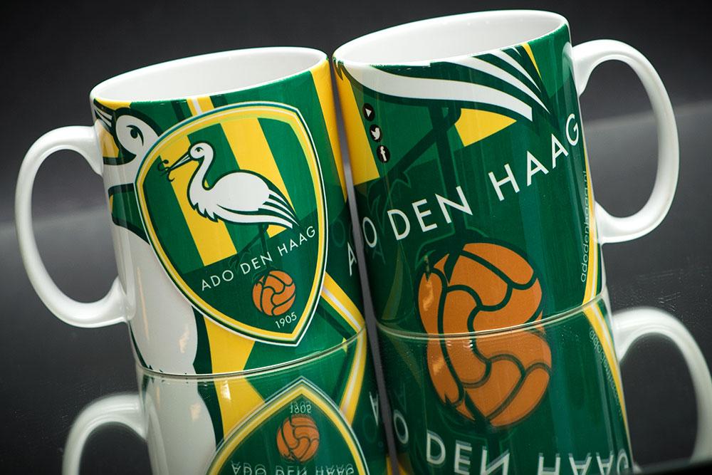 ado-den-haag-mugs-002.jpg