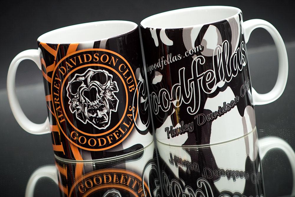 motorcycle-club-mugs-001.jpg