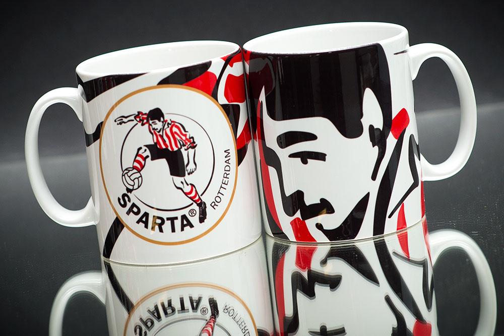 sparta-mug-001.jpg