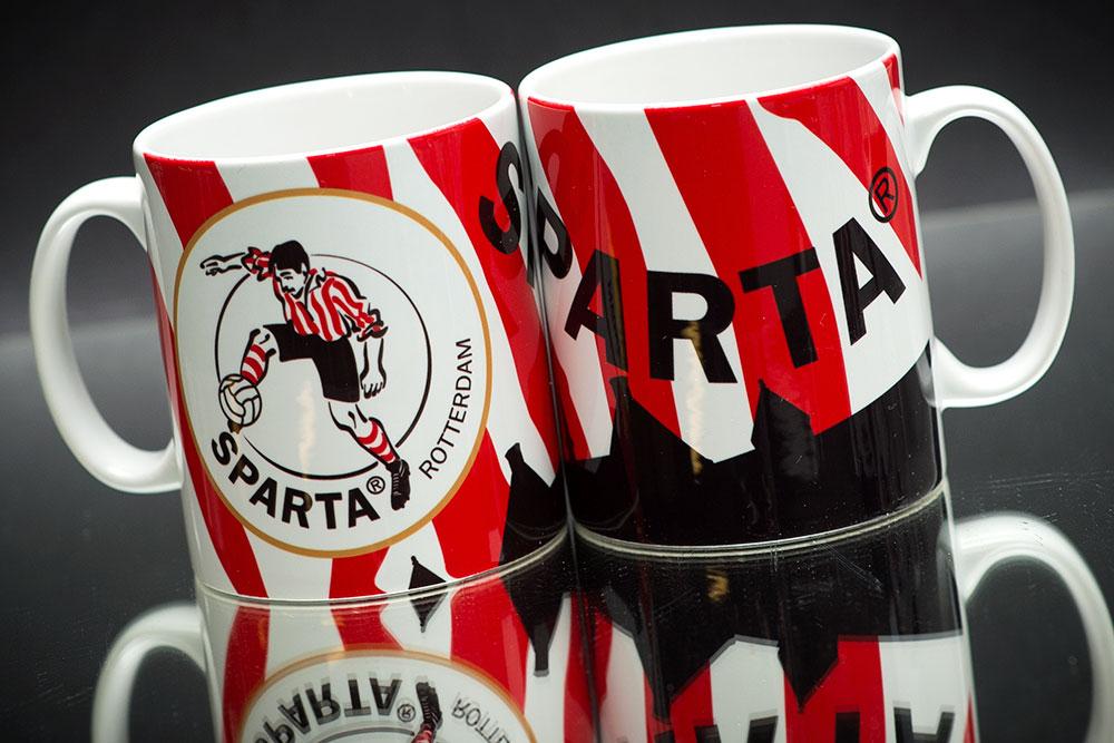 sparta-mug-002.jpg