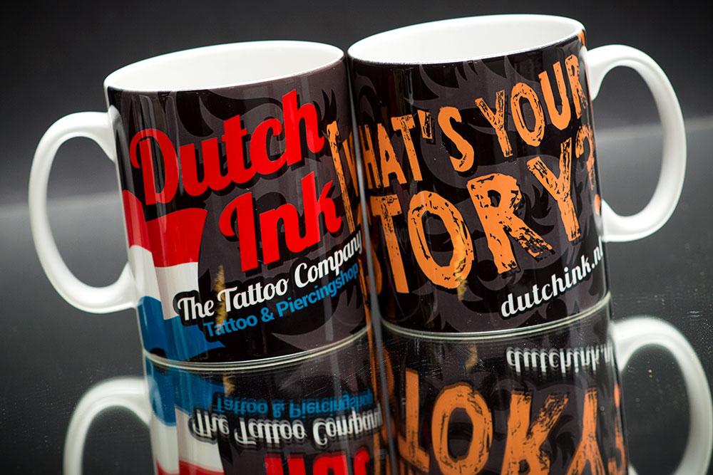 sport-mugs-001.jpg