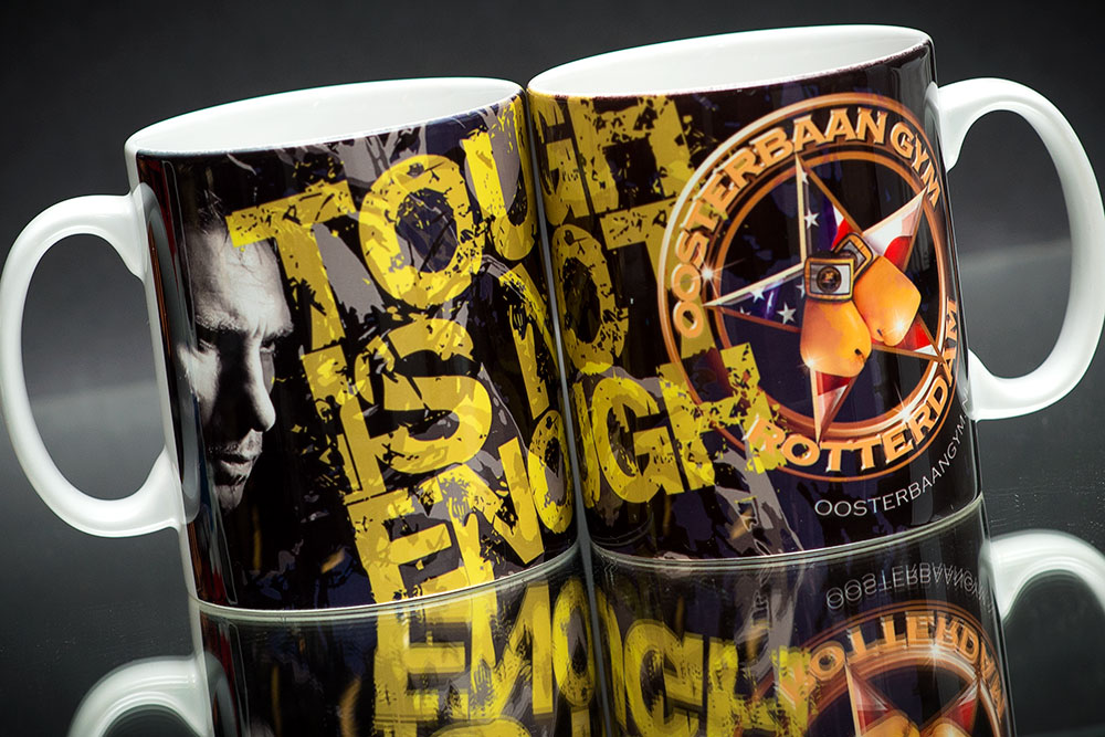sport-mugs-002.jpg