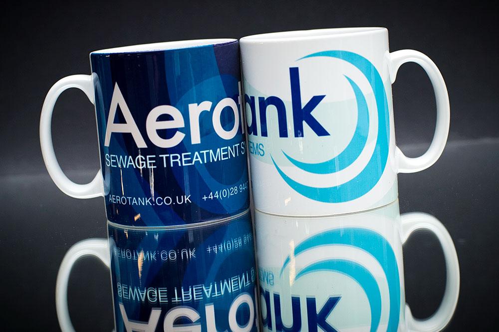 aerotank-promotional-mugs-001.jpg