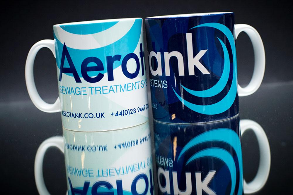 aerotank-promotional-mugs-002.jpg